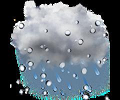 Precipitaţii